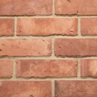 Real Clay Brickslips