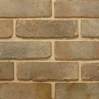 Waterstruck Brick Slips