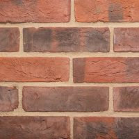 Handmade Brick Facings