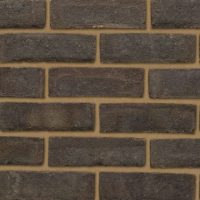 Sand Faced Brickslips