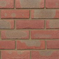Sandcreased Brick Tiles
