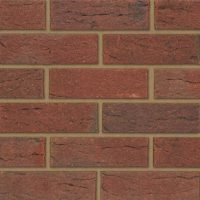 Wire Cut Brick Facades