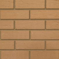 Wire Cut Brick Veneers