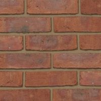 Waterstruck Slim Bricks