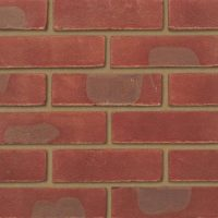 Sand Faced Brick Veneers