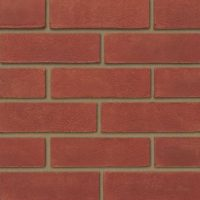 Sand Faced Brick Facings