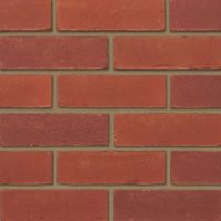 Sand Faced Brick Tiles