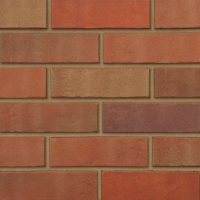 Wire Cut Thin Bricks