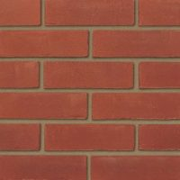 Red Brick Facings