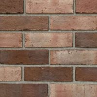 Waterstruck Brick Tiles