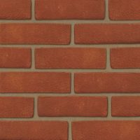 Red Brickslips