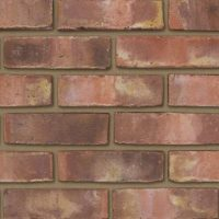 Waterstruck Brickslips