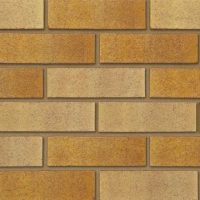 Wirecut Slim Bricks