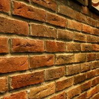 Composite Brick Panels