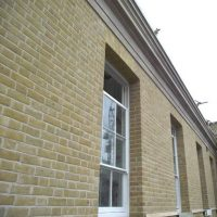 Lime Pointing Mortar