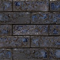 Glazed Brick Tiles - Bespoke Glazed Brick Tiles