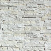 Composite Stone Boards