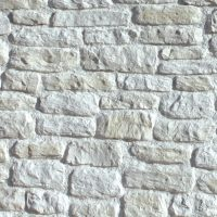 Easy Fit Stone Boards