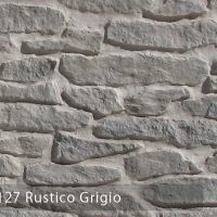 Rustic Stone Wall Panels