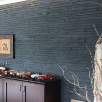 Composite Wood Wall Panels