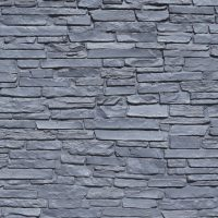 Slate Effect Wall Panels
