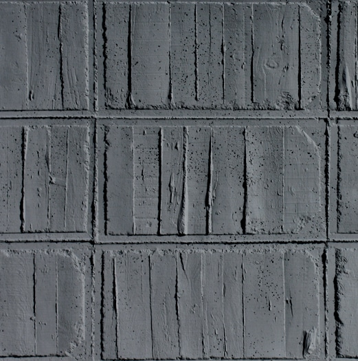 Concrete Effect Wall Coverings