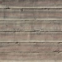 Faux Wood Cladding Panels
