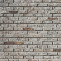 Composite Brick Boards