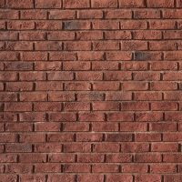 Brick Effect Boards
