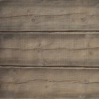 Mock Wood Wall Panels