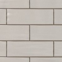 Crackle Glazed Brick Slips - Crackle Glazed Brick Tiles