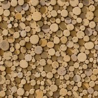Composite Wood Cladding