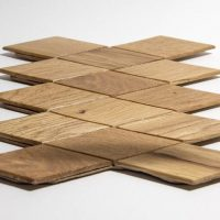 Rustic 3D Wood Tiles - 3D Wood Tiles - 3D Wood Panels