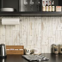 Wooden Wall Panels - Easy Fit Wooden Panels - Fast Fit Wooden Panels