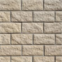 Outside Wall Slips - Outside Stone Slips