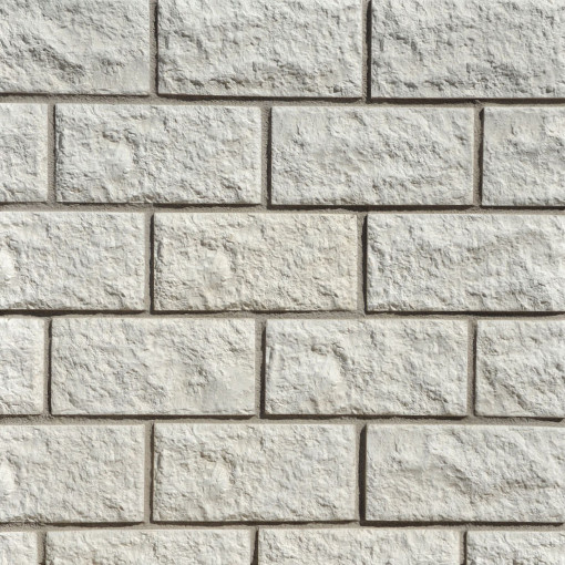 Outside Stone Effect Cladding - Outside Stone Effect Slips