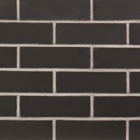 Composite Wall Cladding - Composite External Tiles - Composite Brick Facades