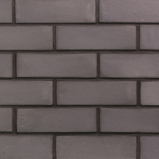 Composite Brickslips - Composite Brick Slips - Composite Brick Tiles