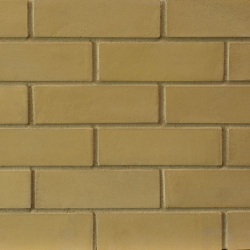 Fire Rated Wall Tiles - Fire Rated Wall Cladding - Fire Rated Bricketts