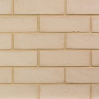 BBA Approved Brick Cladding - BBA Approved Brick Tiles - BBA Approved External Tiles