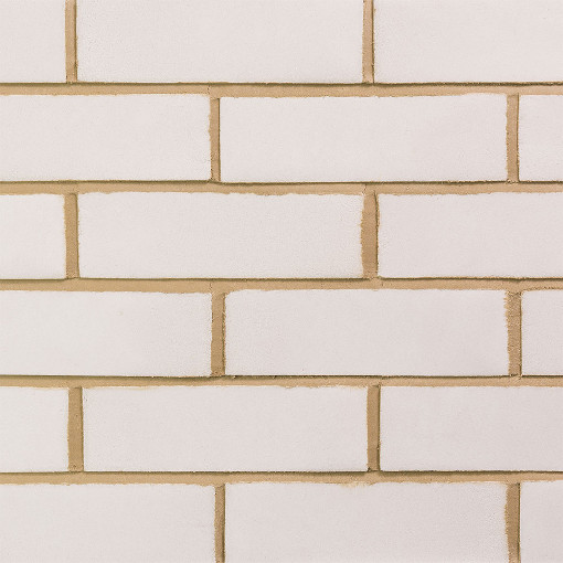 Fire Rated Brickslips - Fire Rated Brick Slips - Fire Rated Brick Tiles