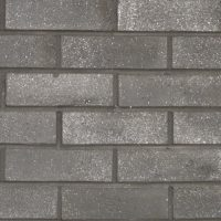 Fire Proof Brickslips - Fire Proof Brick Slips - Fire Proof External Tiles