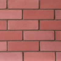 Red Brick Tiles - Red brick cladding - Red Brick Facades