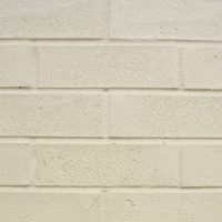 Fire Proof Wall Cladding - Fire Proof Bricketts - Fire Proof Brick Facings