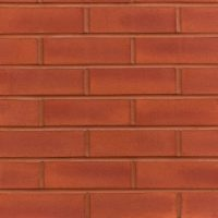 Fire Rated Brick Tiles - Fire Rated Brickslips - Fire Rated Cladding