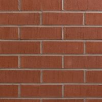 Slip Bricks - Fire Rated Brick Cladding - Fire Rated Brick Facings