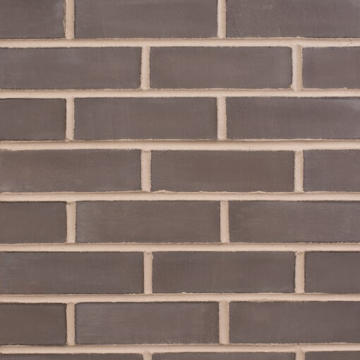 Fire Resistant Brickslips - Fire Resistant Cladding - Fire Resistant Brick Facings
