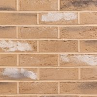 Fire Retardant Slip Bricks - Fire Retardant Brick Tiles - Fire Retardant Brickslips
