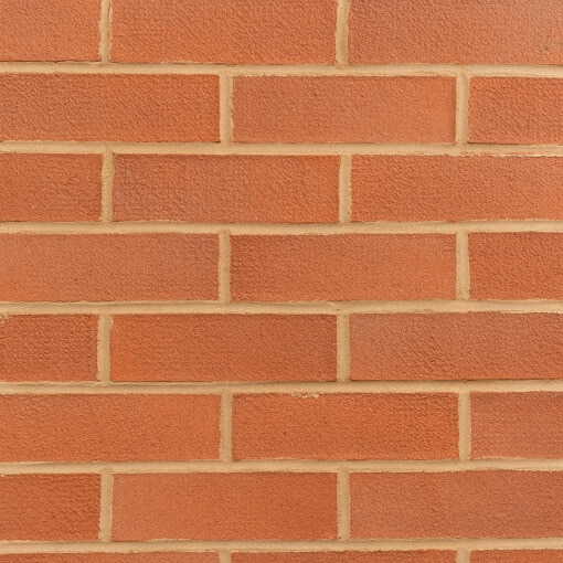 Fire Rated Brick Facades - Fire Resistant Slip Bricks - Fire Resistant Brick Slips
