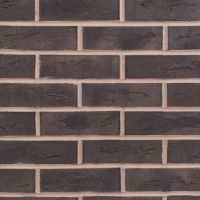 Fire Retardant Cladding - Fire Retardant Brick Cladding - Fire Retardant Brick Facades